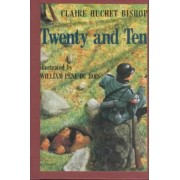 Twenty and Ten by Claire Hutchet Bishop