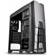 Thermaltake Versa N25 ATX Mid Tower Cases CA-1G2-00M1WN-00