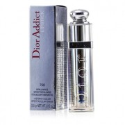 Dior Addict Be Iconic Vibrant Color Spectacular Shine Lipstick - No. 750 Rock'N Roll 3.5g/0.12oz Dior Addict Be Iconic Vibrant Color Spectacular Shine Червило - No. 750 Rock'N Roll