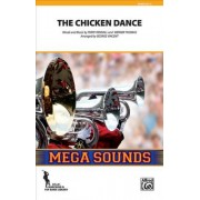 The Chicken Dance by Terry Rendall