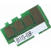 Chip Certo compatibil XeroX Phaser 7500N 17.8K Yellow