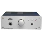 Metrum Acoustics Aurix