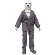 Bif Bang Pow! Twilight Zone Series 6 Action Figure Alien
