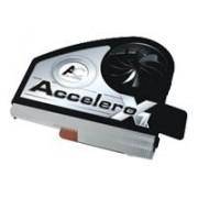 ARCTIC Accelero X1 - Refroidisseur de carte vidéo