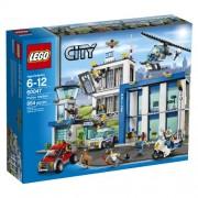 Lego City 60047 LEGO - juegos de construcción Multi