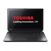 TOSHIBA SATELLITE L50-B-11D INTEL CORE I3-4005U PSKTCE-001009Y4