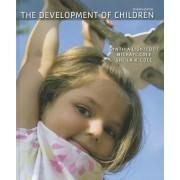 The Development of Children by University Cynthia Lightfoot