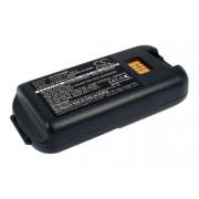Intermec CK3A / 318-034-001 4400mAh 16.28Wh Li-Ion 3.7V (Cameron Sino)