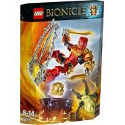 LEGO Bionicle Meester van het Vuur - 70787