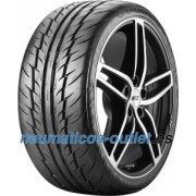 Federal 595 Evo ( 165/40 R16 73V XL con protector de llanta (MFS) )