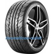 Federal 595 Evo ( 195/40 ZR16 80W XL con protector de llanta (MFS) )