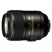 AF-S VR Micro objektiv NIKKOR 105mm f/2.8G NIKON