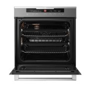 Electrolux EVE613SA 60cm multifunction 8 oven
