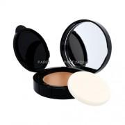 Chanel Vitalumiere Aqua Cream Compact Makeup SPF15 12g Грим за Жени Нюанс - 60 Beige