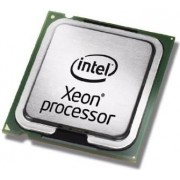 Procesor Server Intel® Xeon® E5-1620 v2 (10M Cache, 3.70 GHz)
