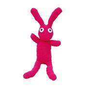 【25%OFF】No3No4 Sock Doll - Fifi ハンドメイド ぬいぐるみ n/a ゲーム・おもちゃ > その他