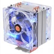 Thermaltake CLP0597 Contac 39 Ventola di Raffreddamento, Metallico
