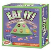 Eat It by CME