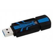 USB-memorija-Kingston-DTR30G2-16GB