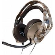 Casti Gaming Plantronics RIG 500HX Sand Camo