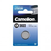 Baterie Litiu Camelion Cr2032 3 volti 467