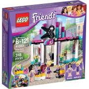 LEGO® Friends Salonul de coafură din Heartlake 41093