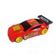 Stato Toy - Flash Veicolo giocattolo N 'Go coppia Twister (91602)