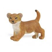 Safari Ltd Wild Safari Wildlife Lion Cub