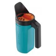 Mini-distribuitor (Gardena 3255)