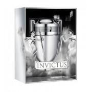 Paco Rabanne Invictus, Toaletná voda 100ml - Collector edition