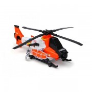 Elicopter paza de coasta - Tonka