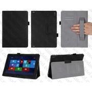 Lenovo ThinkPad 10 (10.1 inch) (кожен калъф) 'Business style'
