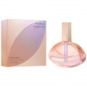 Perfume Euphoria Endless De Calvin Klein 125 Ml Edp Spray Dama