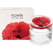 Kenzo Flower In The Air Apa de parfum 100ml