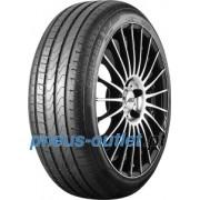 Pirelli Cinturato P7 Blue ( 215/50 R17 95W XL ECOIMPACT, com protecção da jante (MFS) )