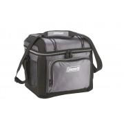 ColemanCAN COOLER 24 - Chladiaca taška 18,9L