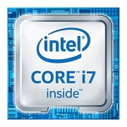 Processore Intel cm8066201919901 Core i7 6700 K OEM Skylake Desktop