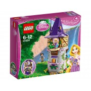 Lego 41054 Disney Princess : La Tour De Raiponce