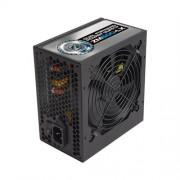 Zdroj Zalman ZM600-LX 600W 80+ ATX12V 2.3 PFC 12cm fan
