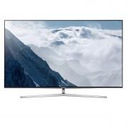 Телевизор Samsung UE55KS8002TXXH, LED, SMART TV, Wi-Fi