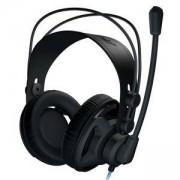 Геймърски слушалки Roccat Renga ROC-HEAD-14-400