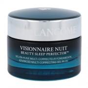 Lancome Visionnaire Nuit, Nočný krém na suchú pleť - 50ml, Všechny typy pleti