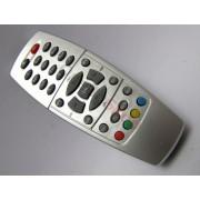 Дистанционно управление RC Sat Dreambox 500 - 600