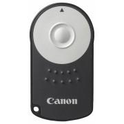 Canon RC-6 declanșator infraroșu (6D, 7D, 350D-760D, 60D, 70D, 80D)