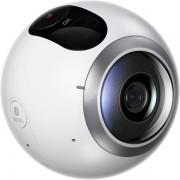 Camera Samsung Gear 360 VR - White