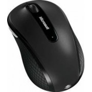 Mouse Laptop Microsoft Mobile 4000 Wireless Graphite