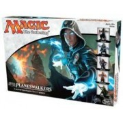 Hasbro Magic the Gathering : Arena of the Planeswalkers
