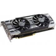 Placa Video EVGA GeForce GTX 1080 Gaming ACX 3.0, 8GB, GDDR5X, 256 bit