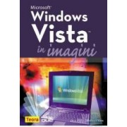Microsoft Windows Vista in imagini - Shelley O Hara