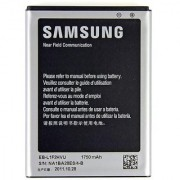100 ORIGINAL SAMSUNG EB-L1F2HVU BATTERY FOR GALAXY NEXUS i9250 PRIME 1750 mAh